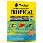 Tropical Granulat [20g] - saszetka (61481)