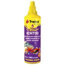 Tropical Ichtio [100ml] (32134) - na ospę rybią