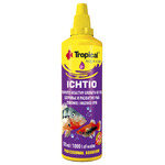 Tropical Ichtio [100ml] (32134) - na ospę rybią