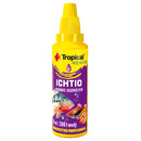 Tropical Ichtio [30ml] (32131) - na ospę rybią