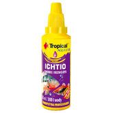 Tropical Ichtio [30ml] (32131) - na ospę rybią