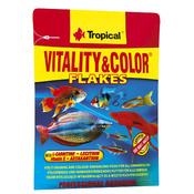 Tropical itality & Color [12g] - saszetka (70431)