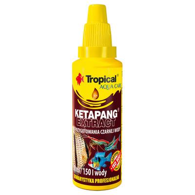 Tropical Ketapang Extract [30ml] (34321)
