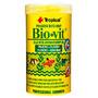 Tropical Pokarm Bio-Vit [250ml] - roślinny