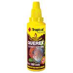 Tropikal Querex [30ml] (34051) - ekstrakt z kory dębu