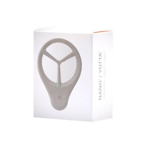 Twinstar 2 YOTTA Plus - eliminator chorób