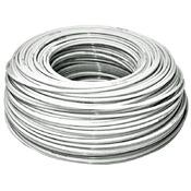 U.S.Aqua Water Tube White - wężyk do wody 6mm
