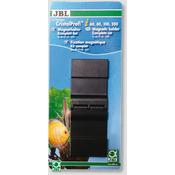 Uchwyt magnetyczny do filtra JBL CristalProfi i60/i80/i100/i200 (6090600)