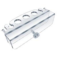 Uchwyt na narzędzia aquadesignera RATAJ [10cm]