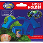 Uchwyt na wąż Aqua-Nova Holder