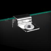 Uchwyty nakrywkowe aquatools [10mm] 4szt.