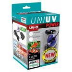 UniUV Power [UV-C do Unifil. 750/1000]