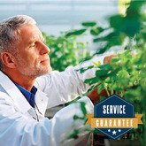 Usługa doboru roślin do akwarium (bon na zakup roślin 100zł)