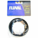 Uszczelka do filtra FLUVAL 104/204, 105/205, 106/206 [A20038]