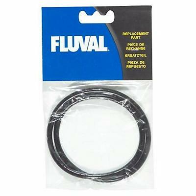Uszczelka do filtra FLUVAL 304/404 - 305/405 - 306/406 [A20063]