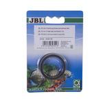 Uszczelka do lamp UV JBL [11W-18W]