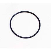 Uszczelka EHEIM pokrywy wirnika do filtra prof (7255058)