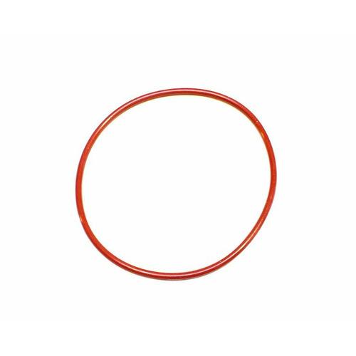 Uszczelka filtra Eheim 2211 (7272658)
