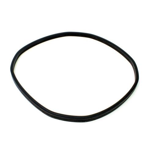 Uszczelka głowicy filtra IKOLA 350/450