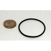 Uszczelka komory wirnika filtra JBL 120/250/500 (6084300)