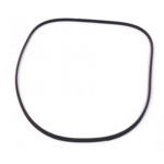 Uszczelka kosza filtra Aqua Nova NCF 600/800