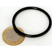 Uszczelka pokrywy wirnika filtra JBL CP 500 (6084400)