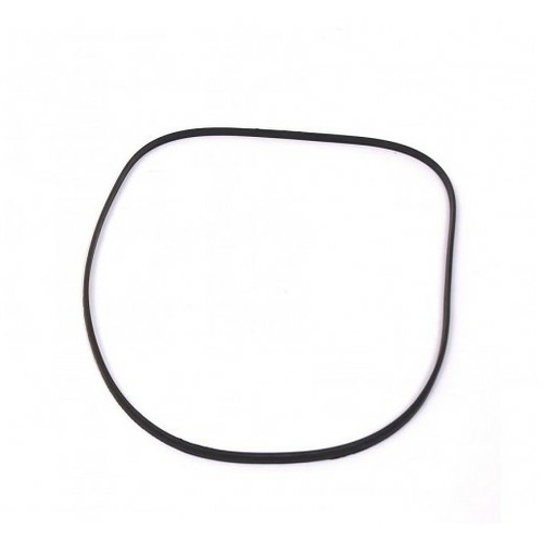 Uszczelka tłoka NCF 1000/1200/1500 [8cm]