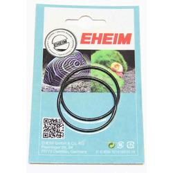 Uszczelki zatrzasku pokrywy EHEIM 1250-53/2076/78 (7221058)