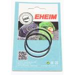 Uszczelki zatrzasku pokrywy pomp EHEIM 1250-53/2076/78 (7221058)