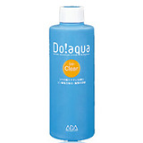 Uzdatniacz ADA Do!Aqua be clear