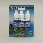 Uzupełnienie do testu Ca/Mg JBL