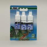 Uzupełnienie do testu Mg JBL