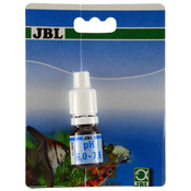 Uzupełnienie do testu pH JBL 6.0 - 7.6