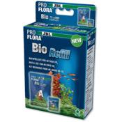 Uzupełnienie do zestawu CO2 JBL ProFlora Bio (bimbrowni)