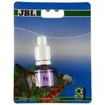 Uzupełnienie testu JBL Fe (żelazo) - wkład