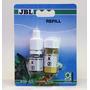 Uzupełnienie testu JBL K (potas) - wkład