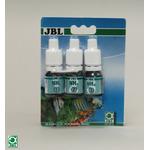 Uzupełnienie testu JBL NH4 (amoniak) - wkład