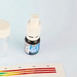 Uzupełnienie testu JBL pH (7.4-9.0) -wkład (PROaqua)