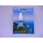 Uzupełnienie testu JBL pH (7.4-9.0) - wkład