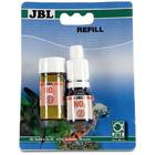 Uzupełnienie testu Nitran NO3 JBL