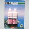 Uzupe�nienie testu Nitrit NO2 JBL