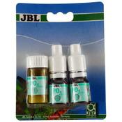 Uzupełnienie testy JBL PO4 (fosforany) - wkład