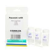 Uzupełnienie walizki ZOOLEK Aquatest 9w1 BASIC refill