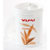 VIMI Reminamin [1000g] - mineralizator RO