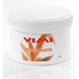 VIMI Reminamin [500g] - mineralizator RO