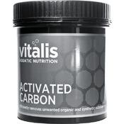Vitalis Activated Carbon [1kg]