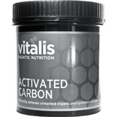 Vitalis Activated Carbon [250g]