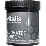 Vitalis Activated Carbon [250g] - węgiel aktywny