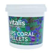 Vitalis LPS Coral Food 1,5mm [50g/150ml]