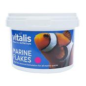 Vitalis Marine Flakes [40g/520ml]